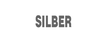 Welcome to Barry Silber.com
